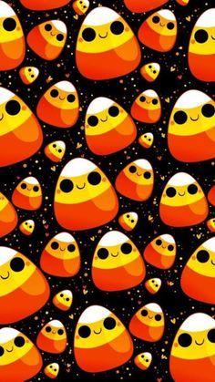 Halloween Iphone Background