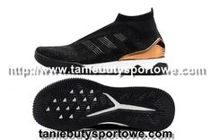 f14e71a08ba5 Adidas Predator Tango TR Soccer Cleats - Core Black Core Black Solar Red  Online are waiting for you now!