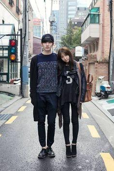 김동진(25), 최혜윤(27)