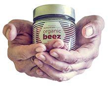 Βιολογικό - οργανικό μέλι Σύρου