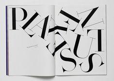 08.jpg 600×425 pixels #editorial #magazine #typography