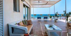 Donnalucata - Onda Holiday homes in Sicily | Di Casa in Sicilia