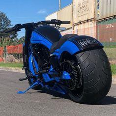 2941 Best Custom Motorcycles Images In 2020 Custom Motorcycles Cool Bikes Harley Davidson