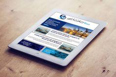 Administracao-de-Redes-Sociais-Grupo-SGalvao-email-marketing http://firemidia.com.br/ministerio-desiste-de-estender-contrato-de-porto-por-70-anos/