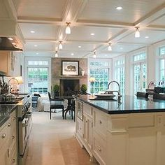 Keeping Rooms Design, Pictures, Remodel, Decor and Ideas - page 2
