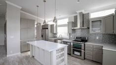 68 Best Champion homes images in 2018 | Floor plans, House floor