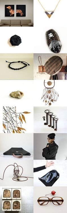 October finds by Anna on Etsy--Pinned with TreasuryPin.com
