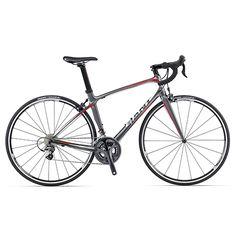 Liv-Giant Avail Composite 1 bike_500