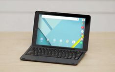 """The #RCA_Viking_Pro 10.1 tablet is one the best """" bang for your buck"""" tablets on the market. At under $100, it's very affordable.… #Gadgets"""