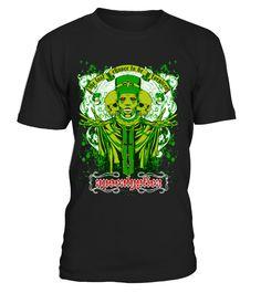 Apocalyptic green zombies  #gift #idea #shirt #image #funnyshirt #bestfriend #batmann #supper # hot