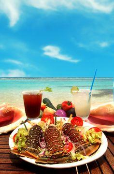 Mahahual Beach Club Majahual  Hotel Quinto Sole