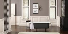 How do you like the 2017 color of the year for homes? http://www.housebeautiful.com/design-inspiration/news/a6941/sherwin-williams-color-of-the-year-2017/