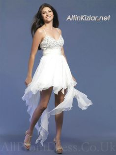 Beyaz renk abiye modelleri #abiye #modelleri #elbise #kadın