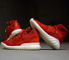 """release date 733cb 7ac9e adidas Tubular """"Chinese New Year"""""""