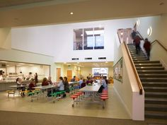 school dining rooms - Google Search