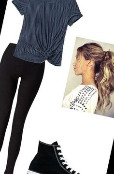 A fashion look from September 2020 by daisydoo2020 featuring Abercrombie & Fitch, Miss Selfridge and Converse#Bob #Hairstyles #Designer #Clothes #SSENSE Cute Teen Dresses 9+ Designer Clothes Shoes & Bags For Women | Ssense | Bob Hairstyles | 2020 Cute Dresses For Teens, Teen Dresses, Christmas Mom, Prada Bag, Bob Hairstyles, Abercrombie Fitch, Miss Selfridge, Gifts For Mom, September