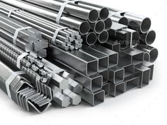 Looking for the best Consulting Services in Steel Industry. Indo Metall Enterprise provide iron and steel material to sectors like fabrication, construction, and different industries. Call us on - Steel Properties, Steel Suppliers, Export Business, Iron Steel, Steel Metal, Steel Rod, Stainless Steel Tubing, Glass