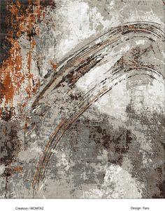 Momtaz Rugs On Carpet, Carpets, Interior Rugs, Paris, Abstract, Book, Artwork, Farmhouse Rugs, Summary