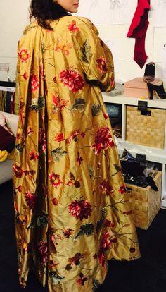 For the robe junkies (2) Outlander Costume (@OutlanderCostum) | Twitter