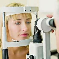 Find This Pin And More On Eye Doctor North Miami By Eliyahour