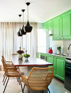 casa-claudia-cozinha-verde-simpatia