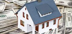 How To Convert a Bad #RealEstateInvestment Into A Good #RentalProperty