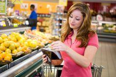 5 Pasos Para Comenzar Una Dieta De Forma Saludable