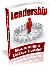 what are the best leadership skills, what are the qualities of a good leader, developing leadership skills, successful entrepreneurship