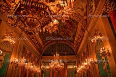 medici palace florence italy - Google Search