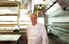 Fish can be expensive. Treat it right with these pro cooking tips from chef and seafood master Eric Ripert.