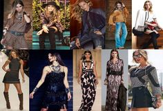 Confira na Revista Flashes e Fatos, dicas de três empresárias experts no quesito moda para compor seus looks e enfrentar o inverno com muito estilo.  www.flashesefatos.com.br