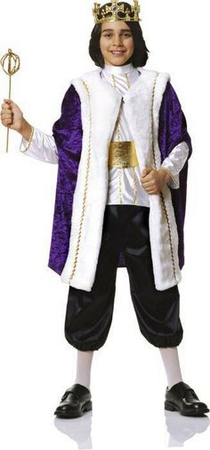 Can read purim kohen costume adult think
