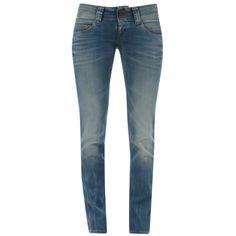 Pepe jeans hose venus