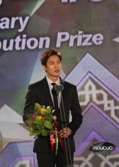 nice 2015.09.10 #LeeMinHo at 2015 Seoul International Drama Awards