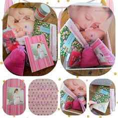 Personal Relationship, Pot Holders, Lunch Box, Crafts, Manualidades, Hot Pads, Potholders, Bento Box, Handmade Crafts