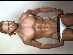 TOP 20 NAKED MALE MODEL'S 2014 ( Sexy, Wild and Horny guys Around the wo...