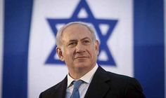 Report Suggests Netanyahu Leaked Secrets of Iran Nuclear Negotiations