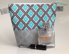 All in blue. Gifts ideas by Vilma Matuleviciene on Etsy