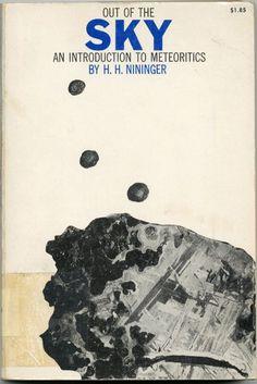 Image result for 80s nininger