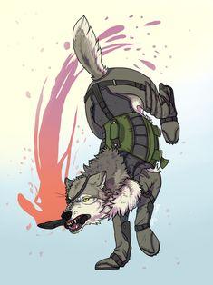 Snake Metal Gear, Metal Gear Solid, Gear Art, Gears, Anime, Pictures, Saga, Fictional Characters, Artworks