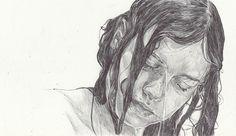 Illustrations by Neva Hosing Drawing Simple, Portrait Art, Portraits, Illustration Vector, Beautiful Sketches, A Level Art, Ap Art, Art Drawings Sketches, Art Sketchbook