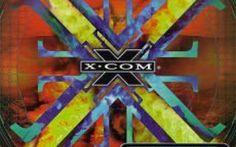 X-Com Apocalypse, a caccia di alieni. #videogiochi #x-com