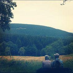 """Der Harz ist nicht nur ein Gebirge mit Nationalpark und keine ahnung wie vielen Bergwerken, sondern er hat auch den berühmten """"Brocken"""", die """"Harzer Schmalspurbahn"""", einpaar """"Tropfsteinhöhlen"""", Große und kleine """"Städte zum bummeln"""" und eine """"wunder schöne Natur Landschaft"""". Ein Naturerlebnis für Groß und Klein, """"Der Nationalpark Harz"""" Eine Empfehlung von BenyLP1"""
