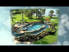 Having a custom swimming pool built in your backyard can be a big investment. We don't take your decision lightly because we know and understand that this is a very big decision for you and your family. We know that it isn't easy to decide on which swimming pool builder in Houston is going to give you the best quality, service and design while also looking for a company that won't surprise you with hidden costs, cutting corners or missing the promised deadline by months.