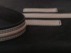 details|||leather |||dECOnstruction Lab