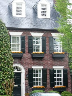 7 Best Window Boxes Images In 2019 Window Boxes Windows Balconies