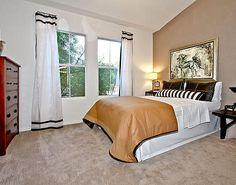apartment interior design model home san antonio texas design work