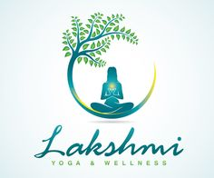 lakshmi-yoga-and-wellness-logo-design Visit snowsportsproducts.com for endorsed products with big discounts.