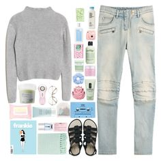 """;; this is gonna be the best day of my life ;;"" by yasyadesinger ❤ liked on Polyvore featuring art, imcandypinkyobsessed and kikitags"