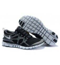 Nike Free Pas Cher Run Femme 006 Soldes
